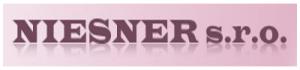 Niesner