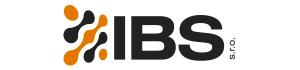 IBSlogo