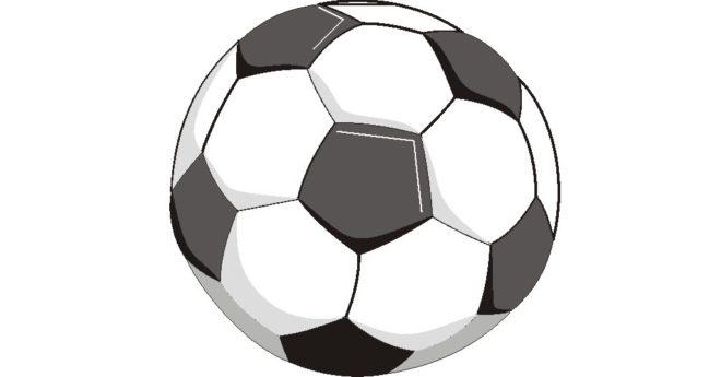 FK Hodonín potvrdil roli favorita