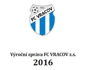 Zprava_FC2016